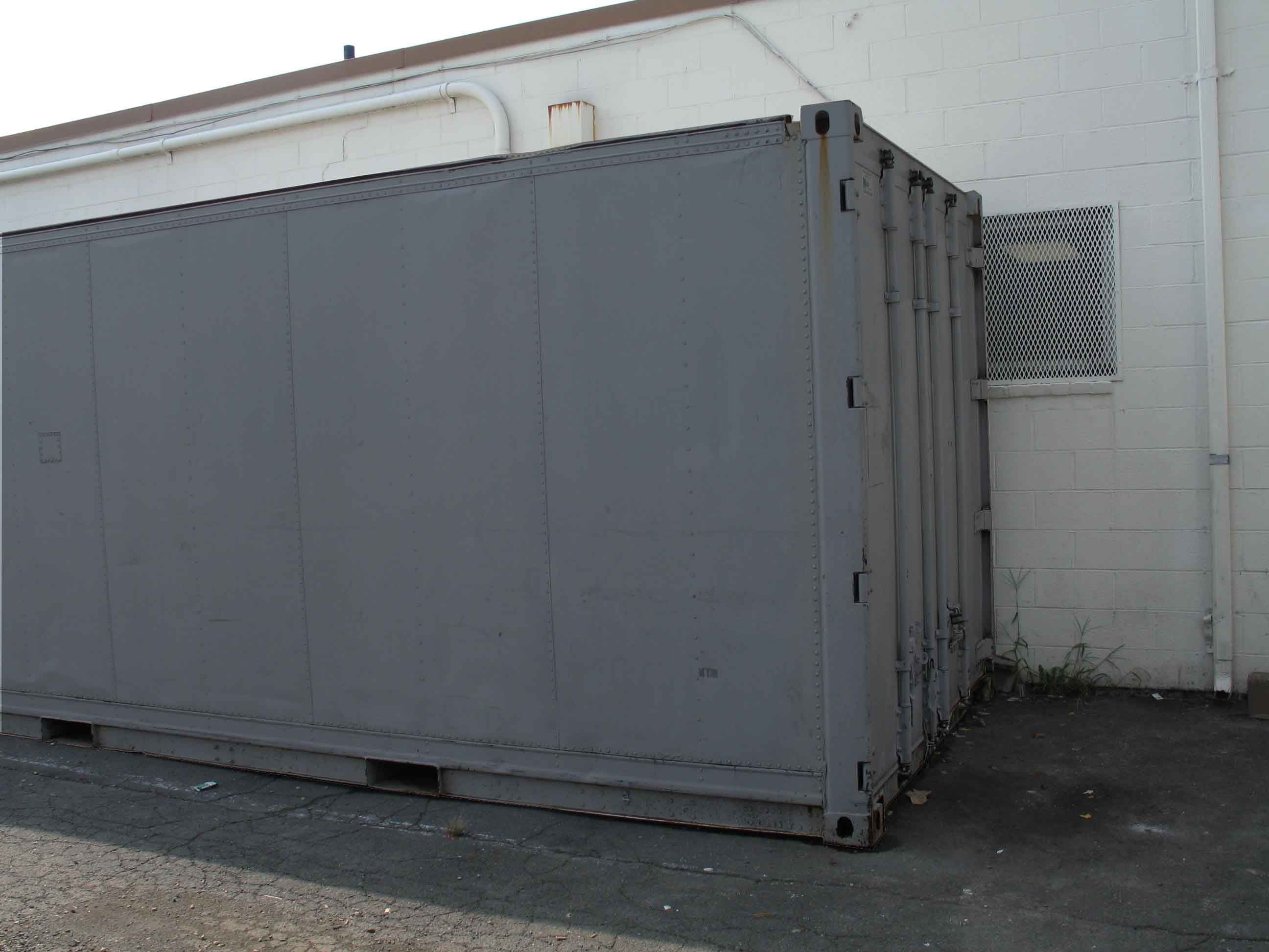 container_side_01