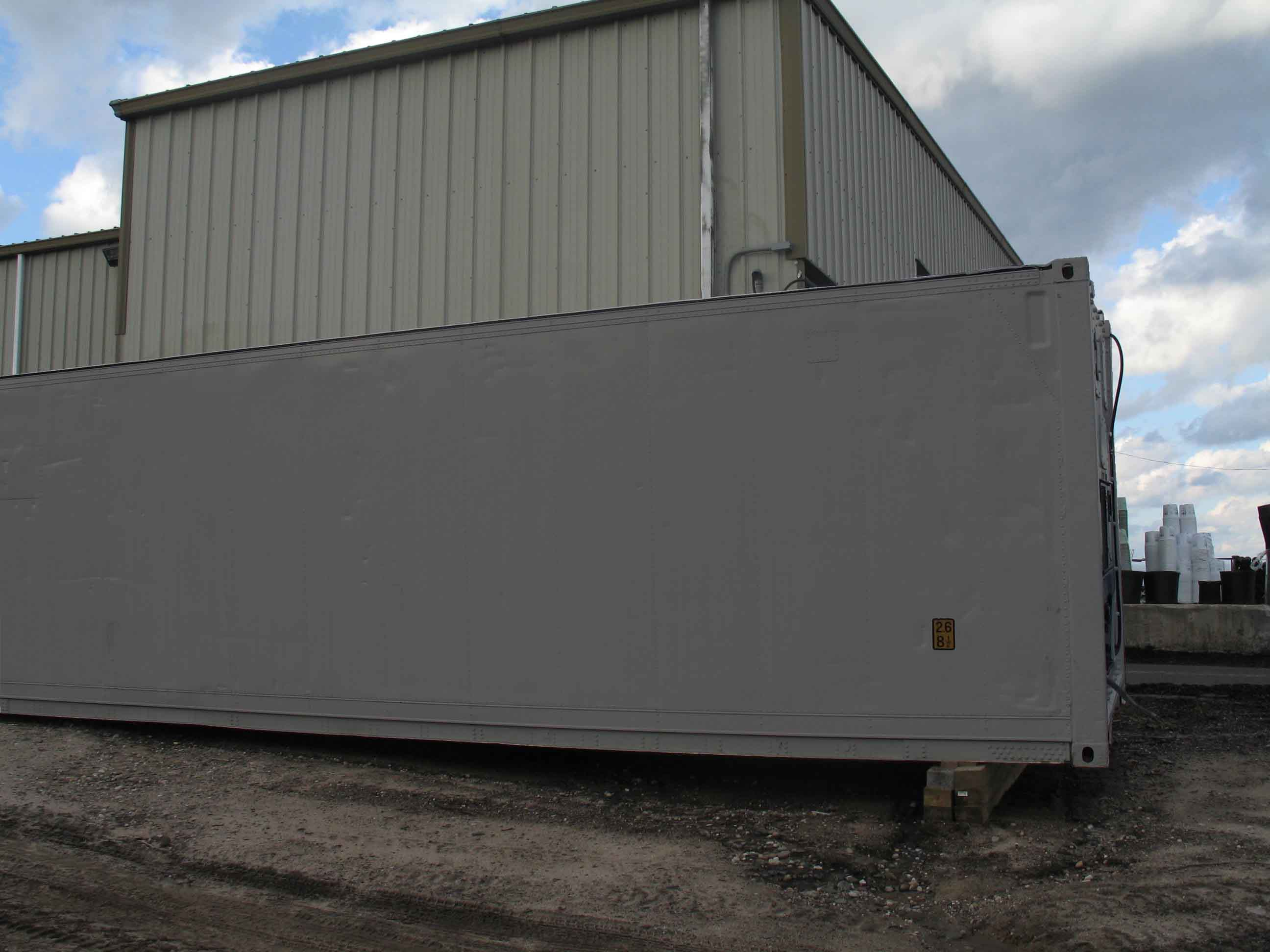 container_side_02